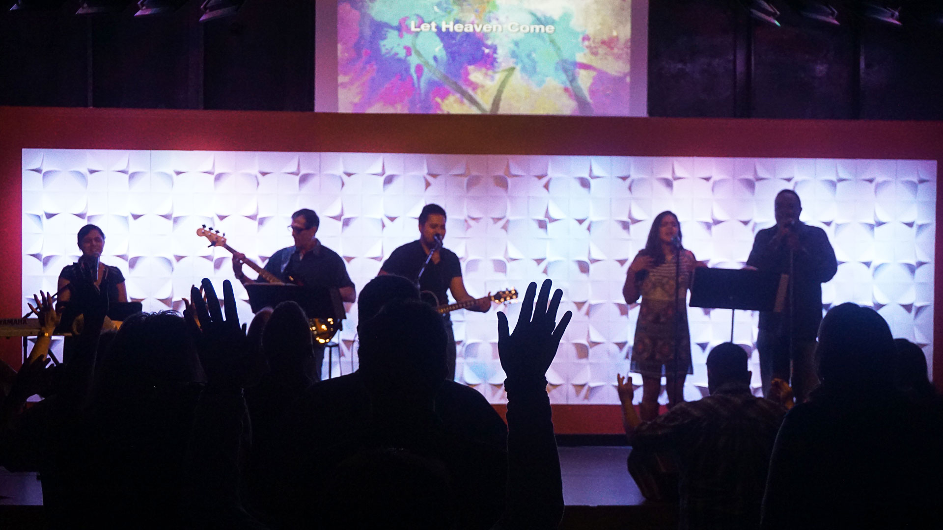 GWC-Worship-1920-1080-2016