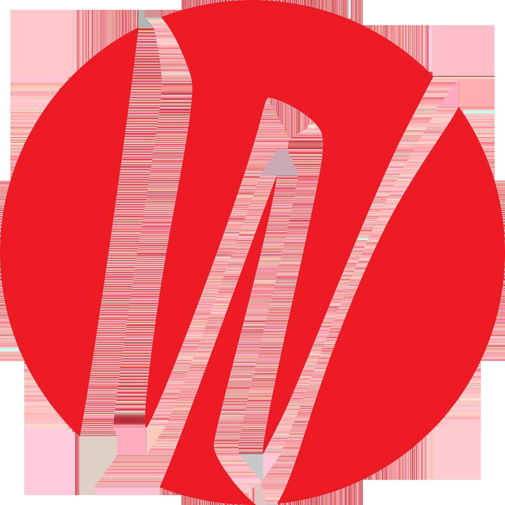 get-wrapped-w-logo-2017
