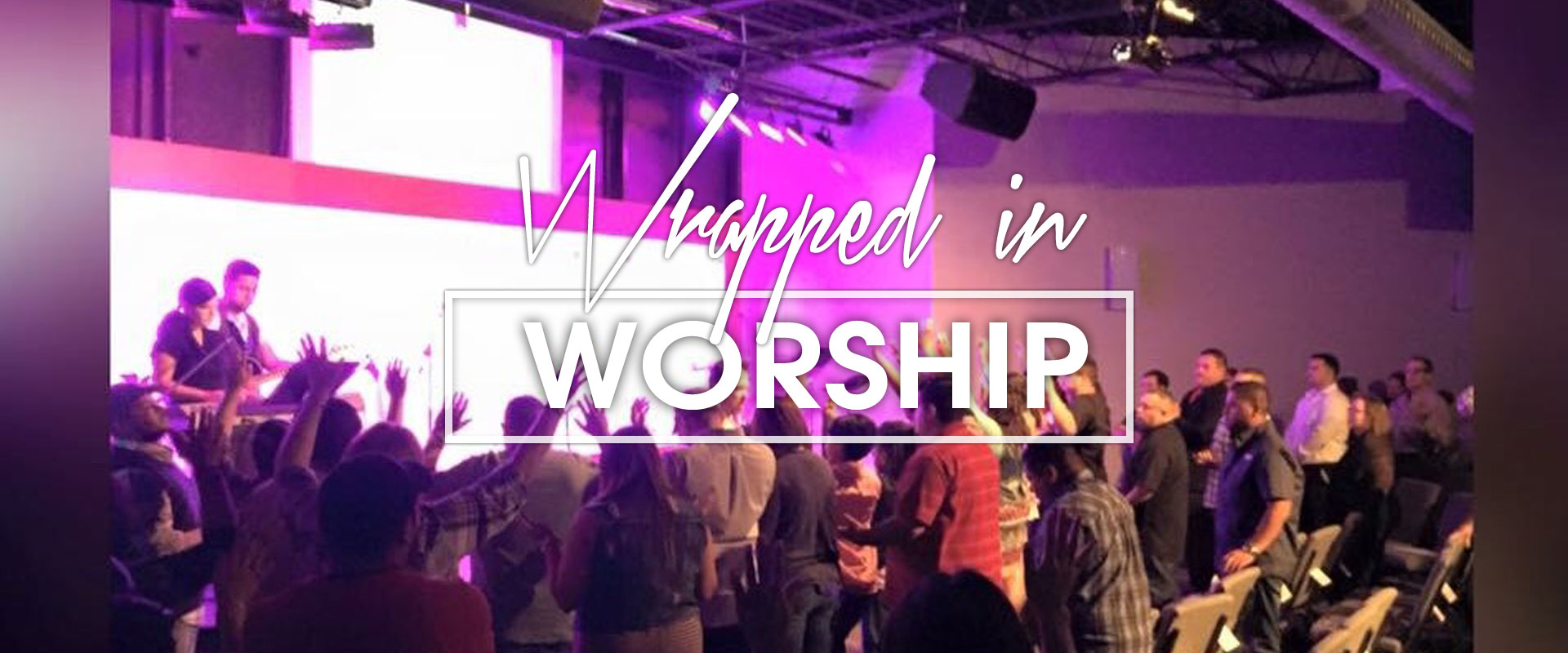 Wrapped-in-Worship-2016