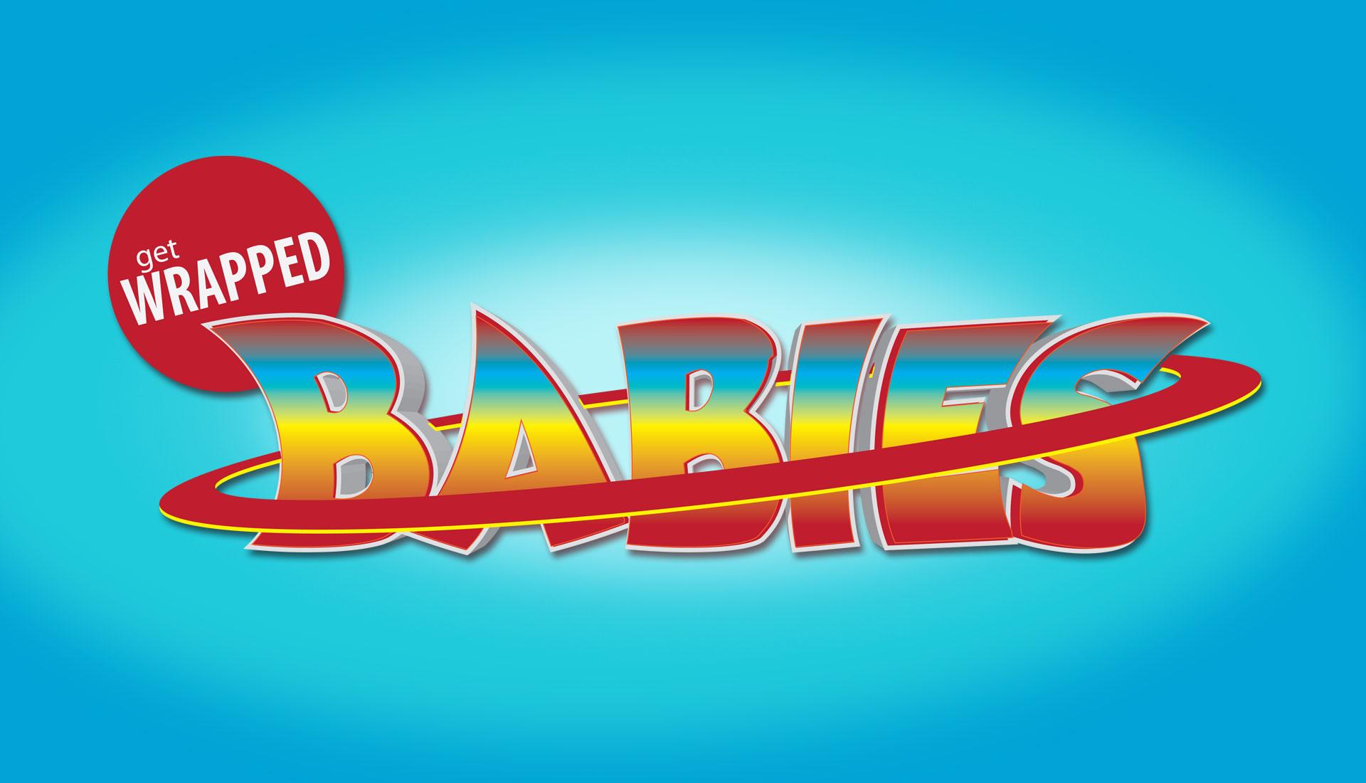 GW-Babies-2016