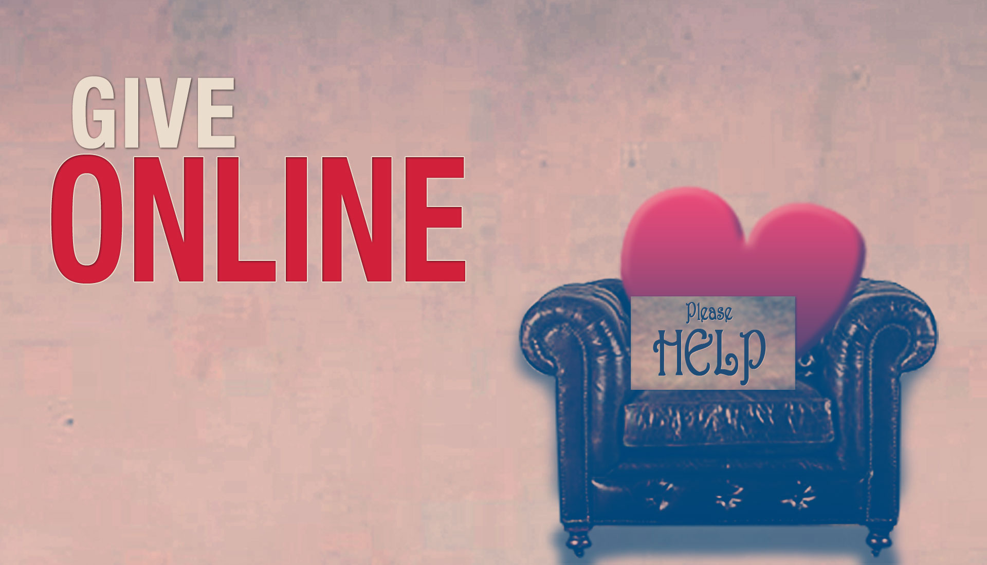 Give-Online-2016