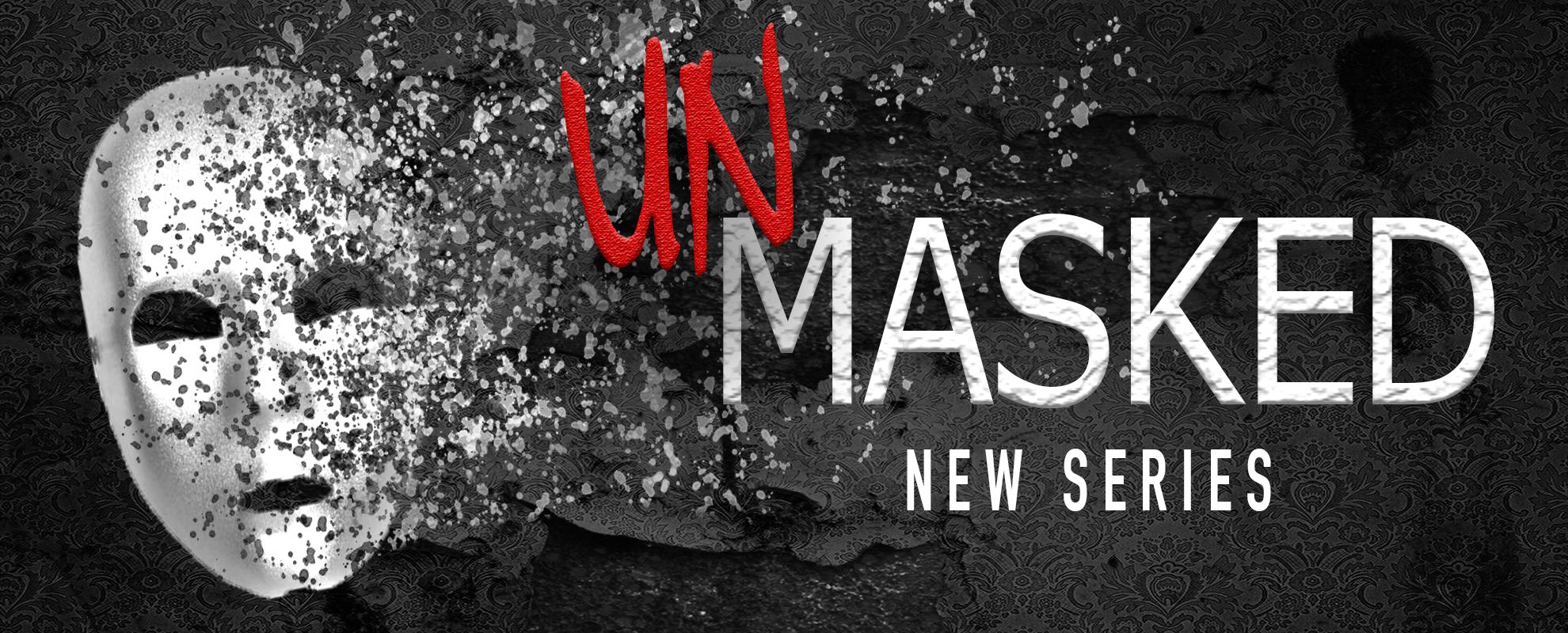 unmasked-3