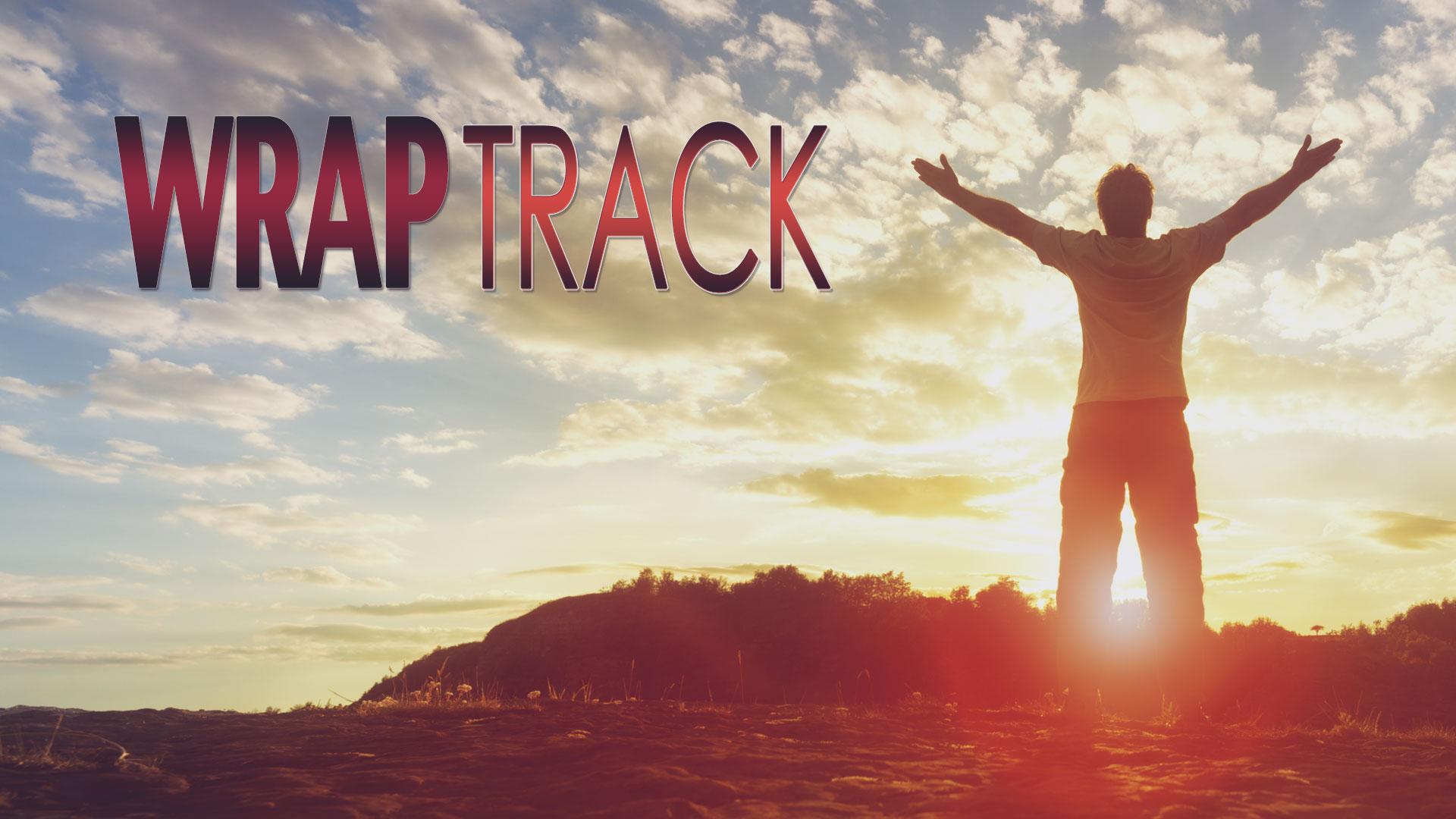 gwc-wrap-track-begins-banner-2015