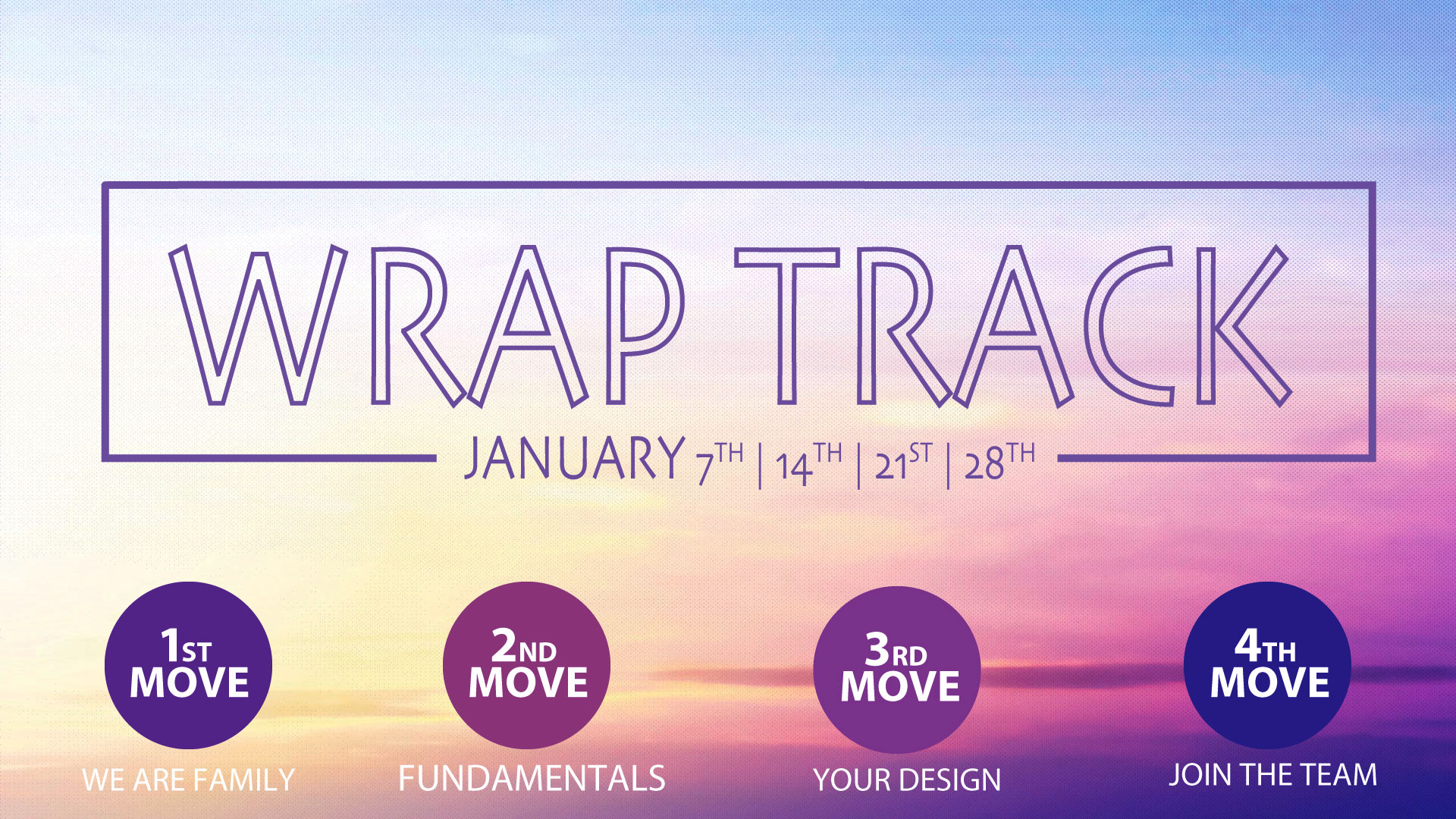 wrap_track_jan2018