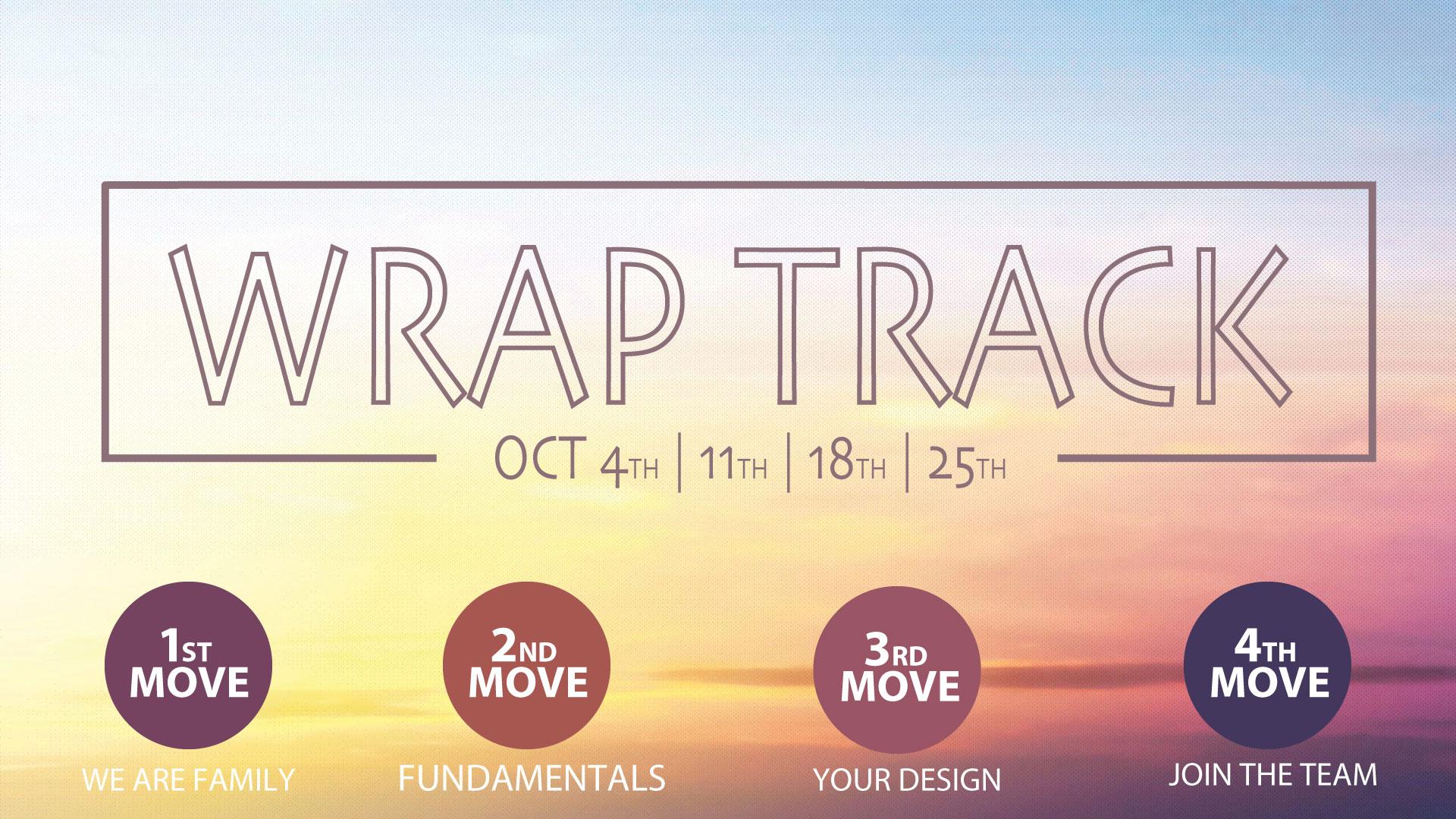 wrap_track_oct2017