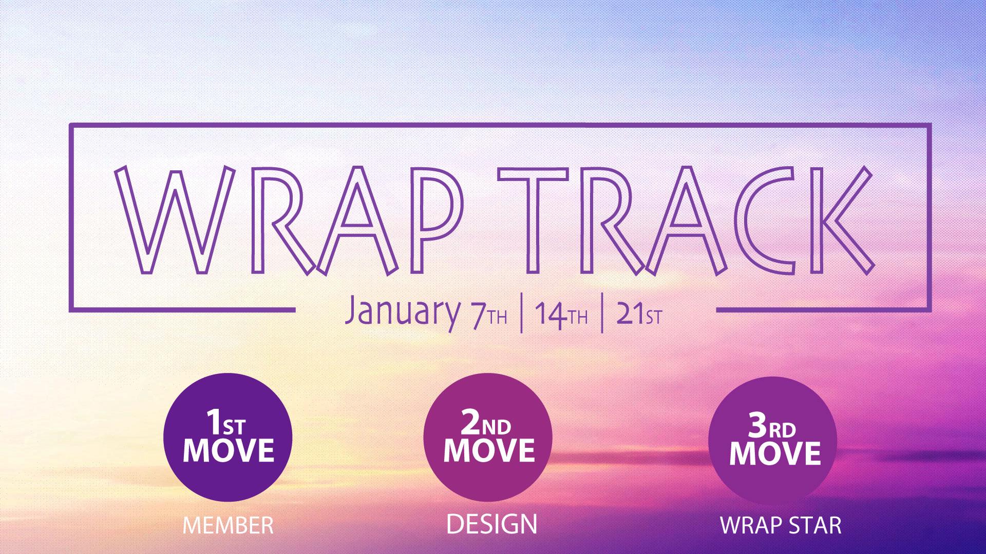 wrap_track_wide_final