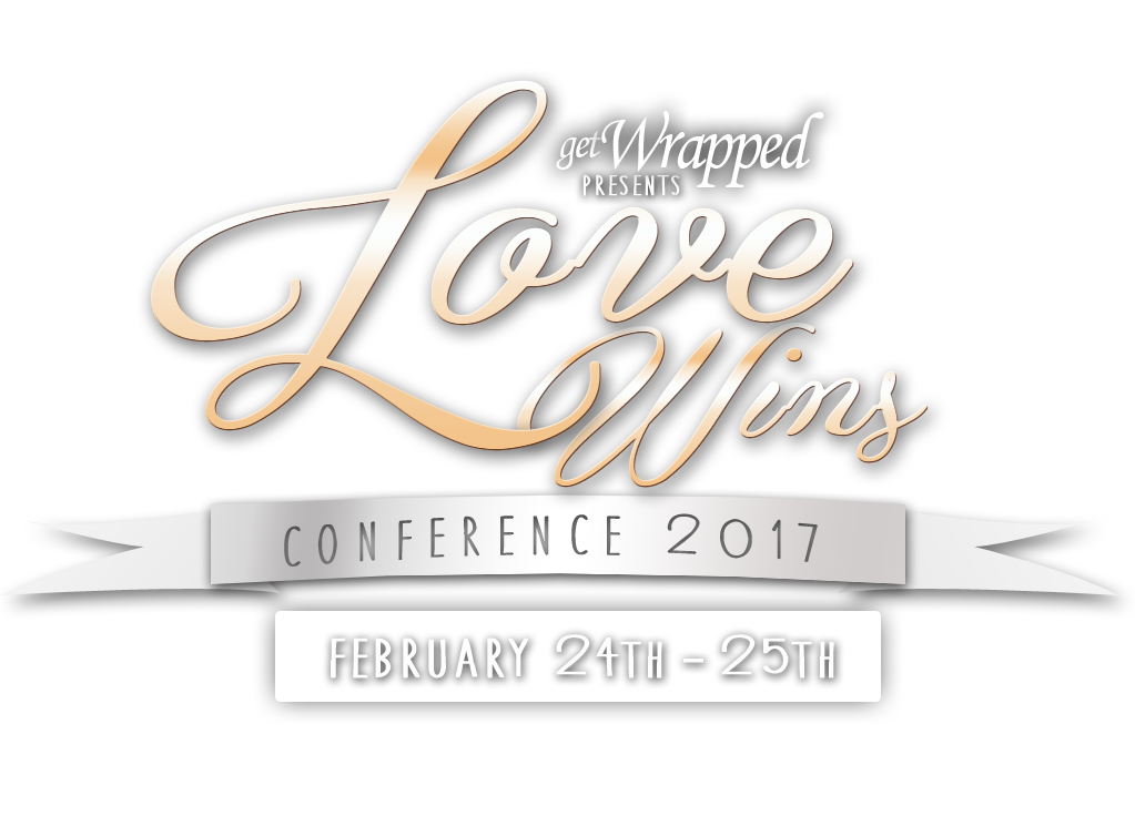 gwc-love-wins-conference-logo-2016