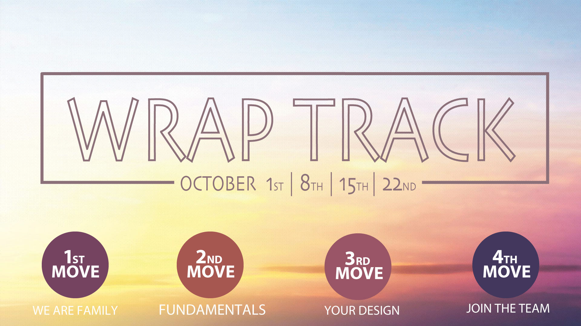 wrap_track_graphic_oct_2017